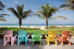 beach-vacation-rentals