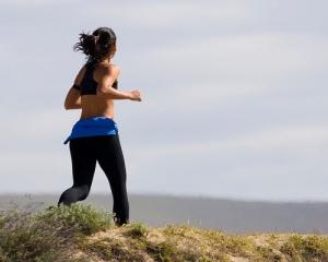 Female-Runner2