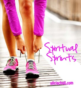 Spiritual Sprints_web-1