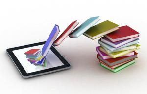 Build your ebook library at a discount