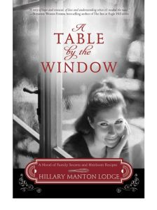 1395202031001-A-table-by-the-window