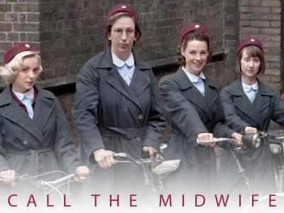 4146__call-the-midwife_midwife-call-the-midwife