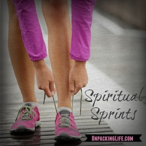 Spiritual Springs
